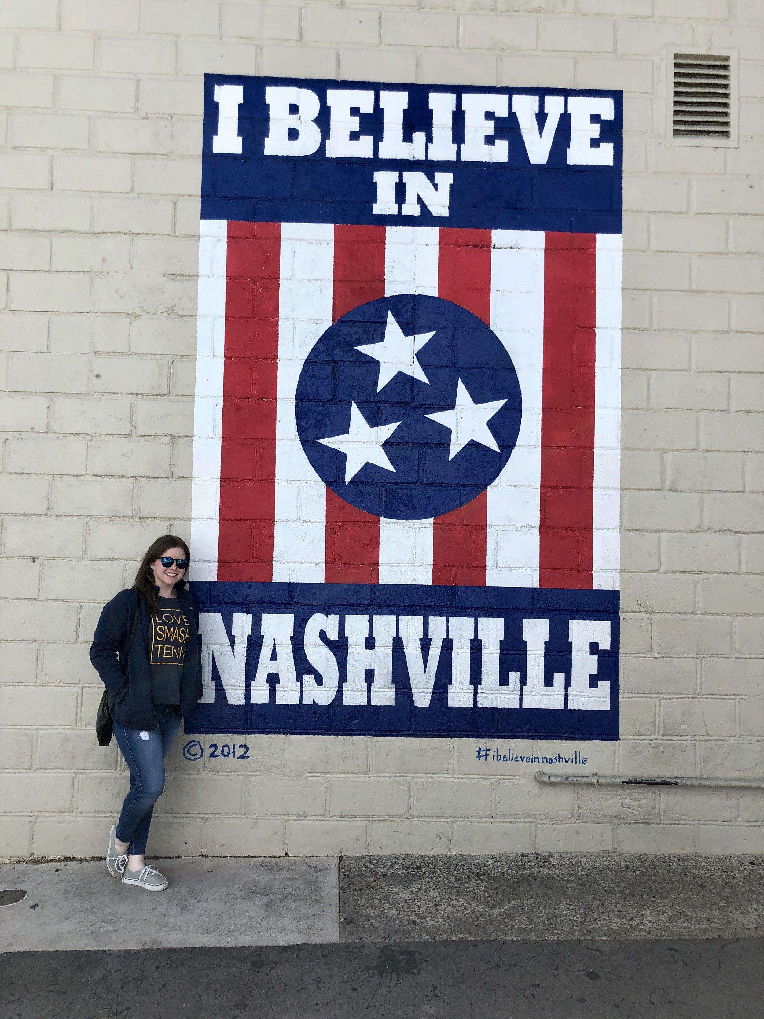 Renee C Nashville.jpg
