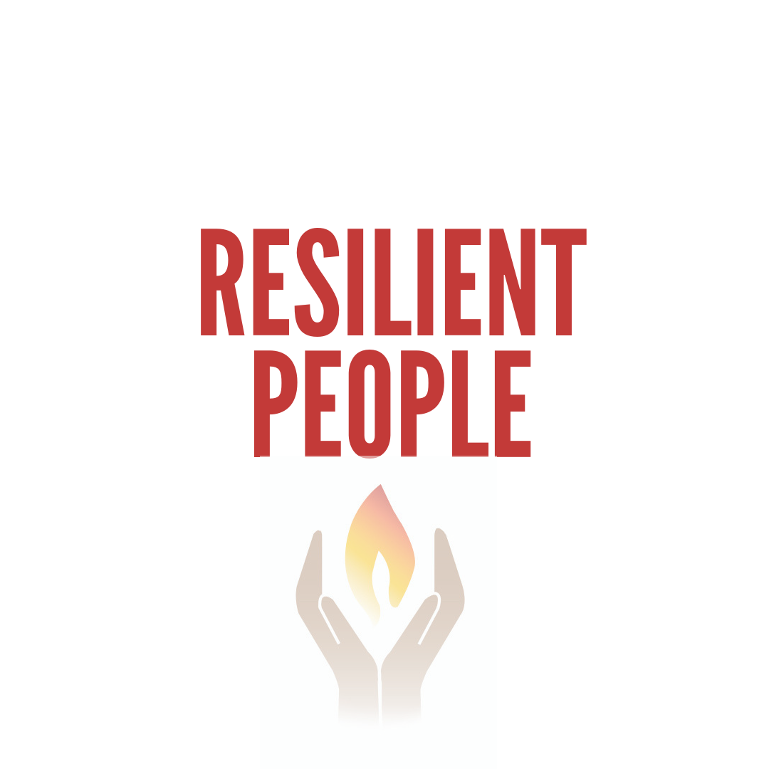 Resilient People-2.png