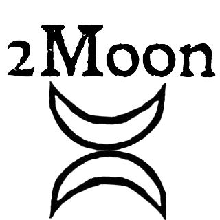 2Moon SmilE - a P'Opera
