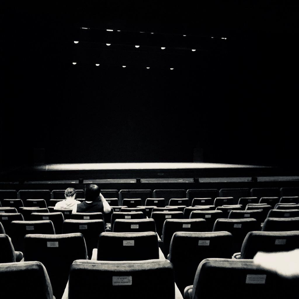 theatre_code.JPG