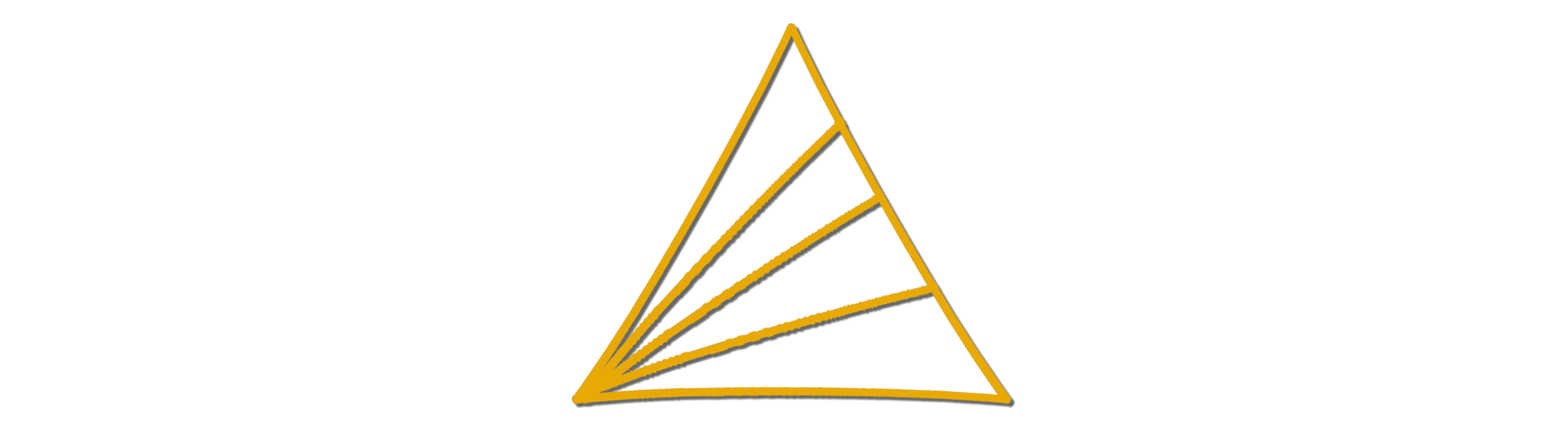 triangle-gold-dropshadow.png