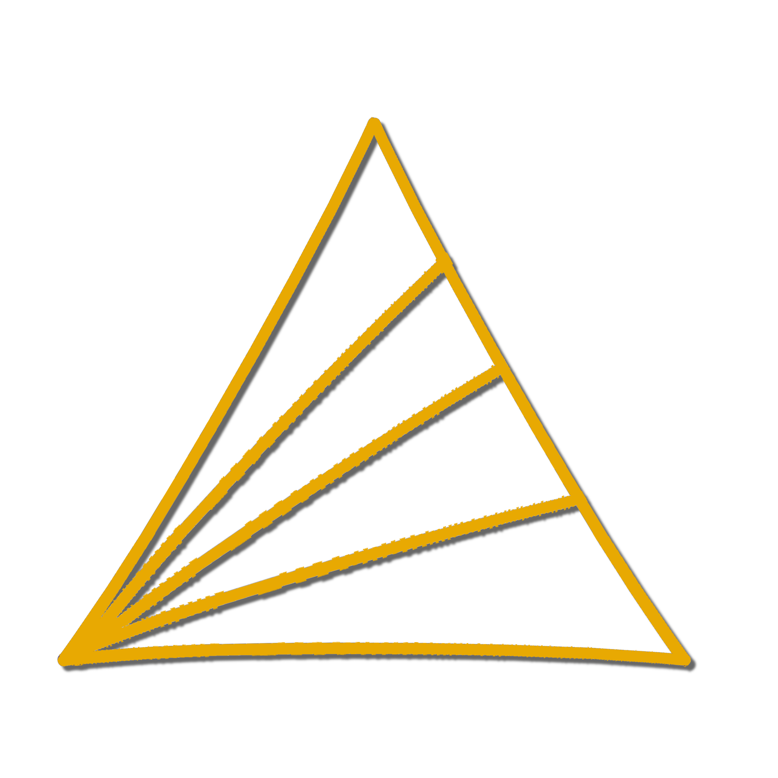 triangle-gold-dropshadow2.png
