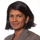 Dr Dinesha De SilvaMBBS FRACP - Respiratory & Sleep Disorders PhysicianDr Dinesha De Silva is a Respiratory and Sleep Physician who completed her MBBS at Monash University. She gained her Fellowship of the Royal Australasian College of Physicians in 2005, following completion of her respiratory training at Monash Medical Centre and the Austin Hospital. Following her training, she worked as a full-time respiratory and sleep physician in two tertiary hospitals in New Zealand. She currently works as a respiratory, sleep and general physician at Southern Health. Her interests are chronic obstructive lung disease, chronic disease management, sleep medicine and chronic respiratory failure.