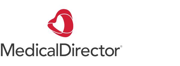 Medical+Director.png