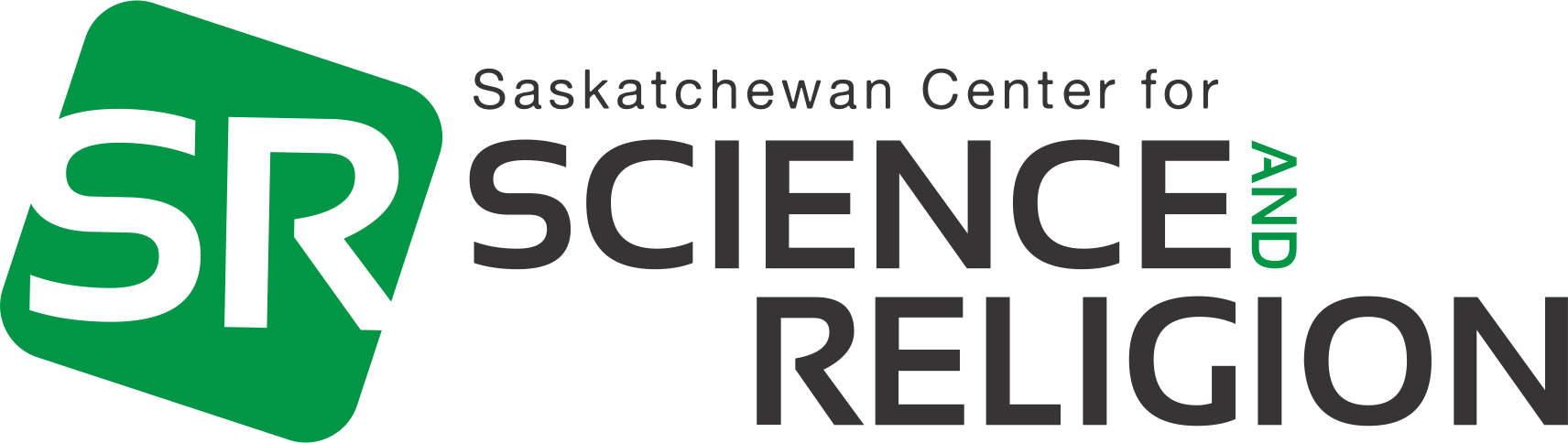 Saskatchewan Center for Science and Religion Inc.