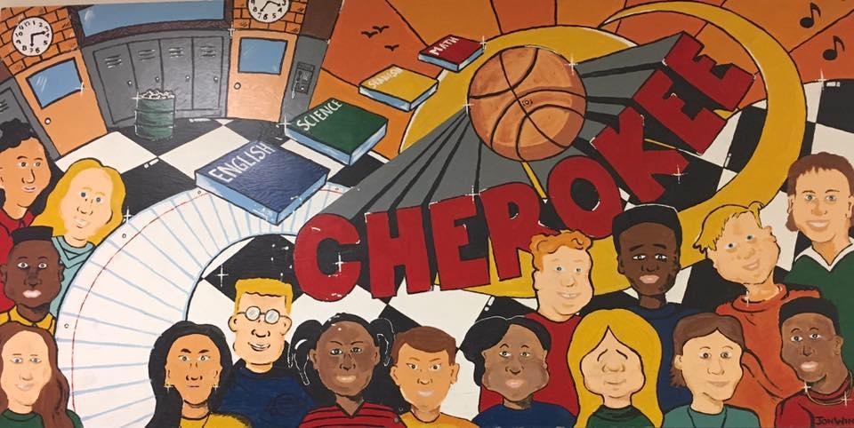 Cherokee_Mural.jpg