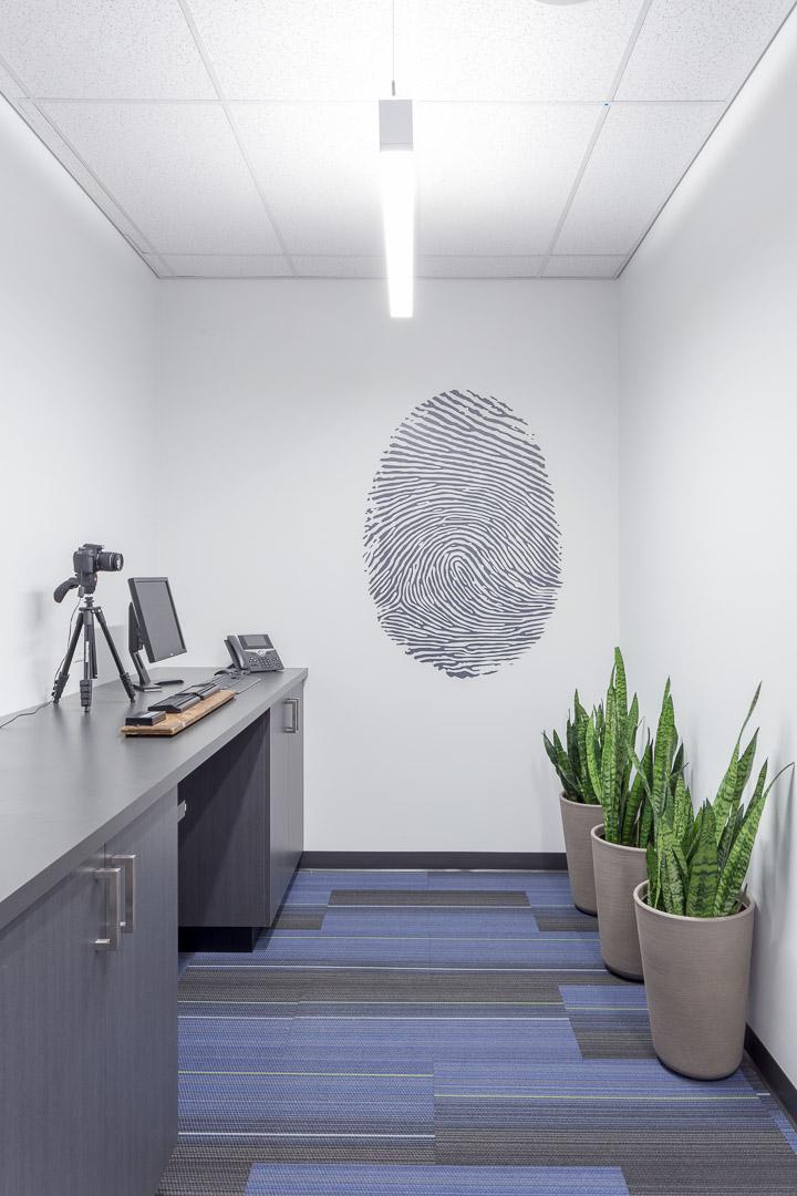 fingerprint-IMG_4502.jpg