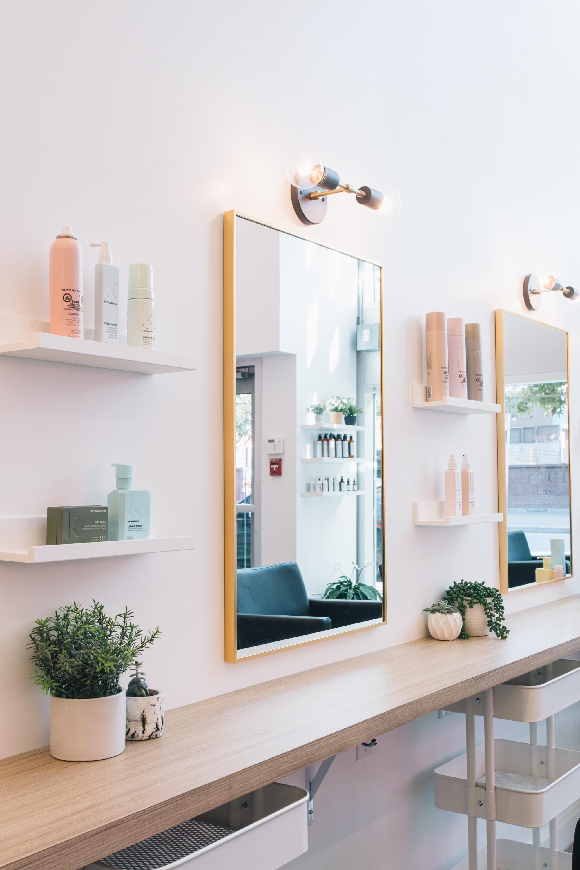 artel_salon_hq_interior-8671.jpg