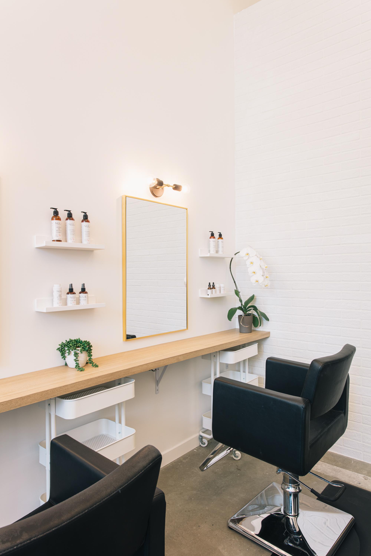 artel_salon_hq_interior-8696.jpg