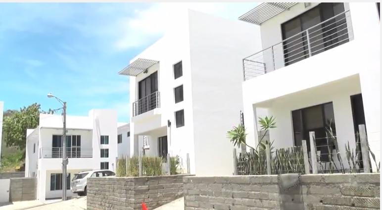 San Juan Del Sur Real Estate Miramar Townhomes.jpg