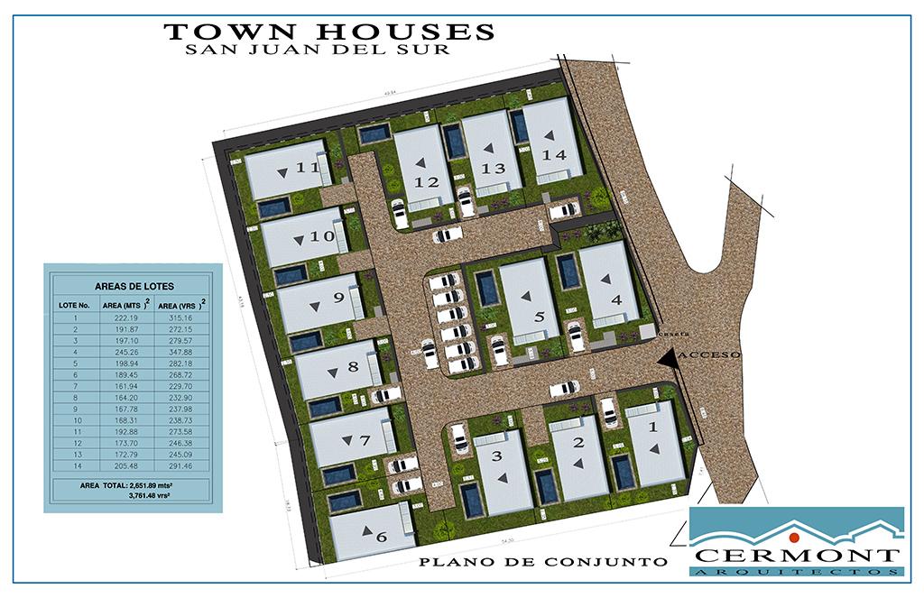 CONJUNTO-town-houses.jpg