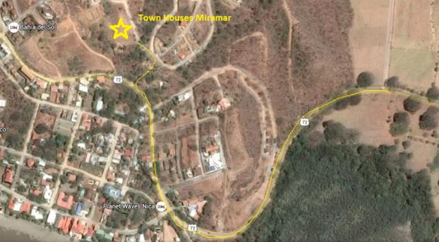 Map- Town Houses Miramar.png