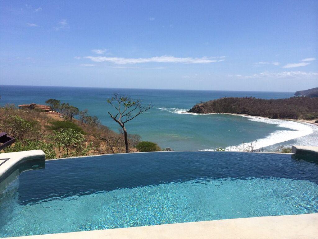 Real-Estate-for-Sale-San-Juan-Del-Su-Cala-Bahia-Azul-3.jpg