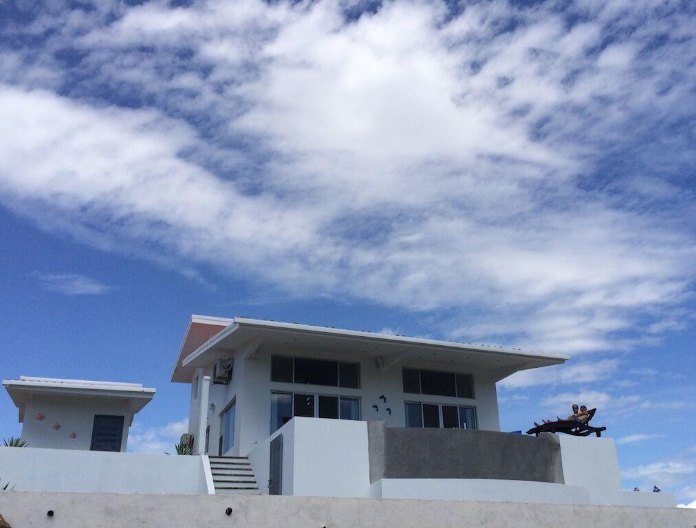 Real-Estate-for-Sale-San-Juan-Del-Su-Cala-Bahia-Azul-6.jpg