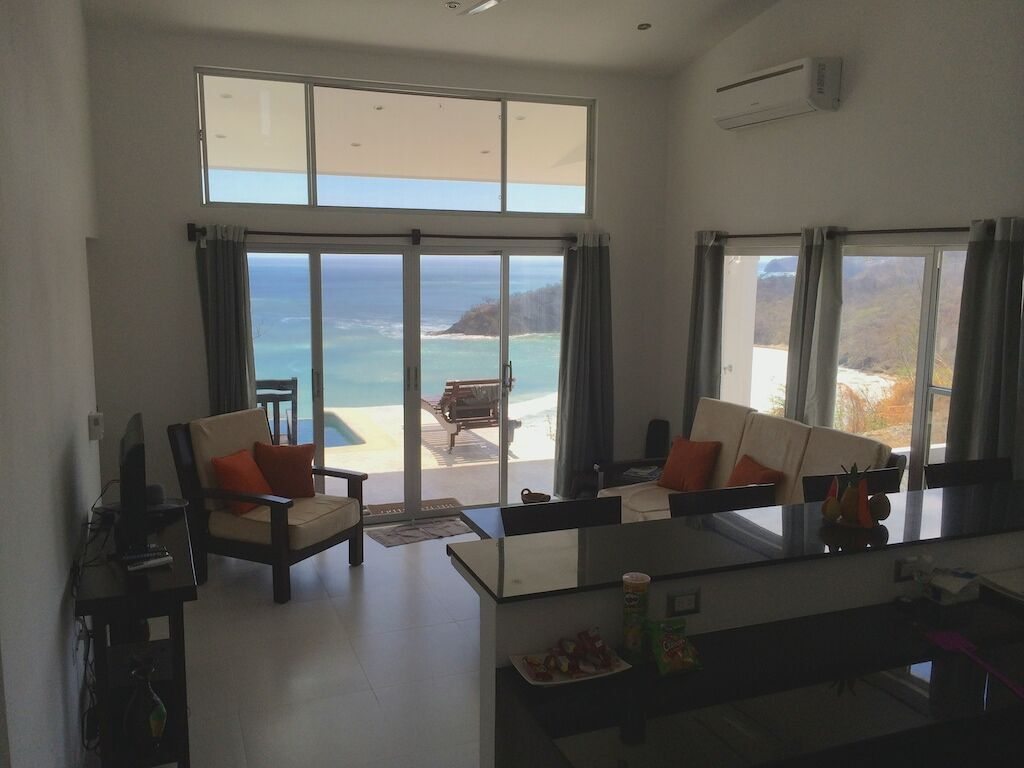 Real-Estate-for-Sale-San-Juan-Del-Su-Cala-Bahia-Azul-8.jpg