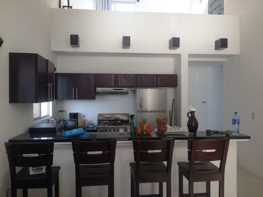 Real-Estate-for-Sale-San-Juan-Del-Su-Cala-Bahia-Azul-10.jpg