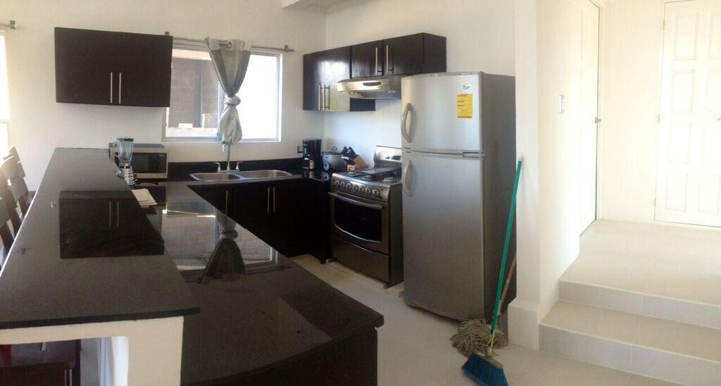 Real-Estate-for-Sale-San-Juan-Del-Su-Cala-Bahia-Azul-11.jpg