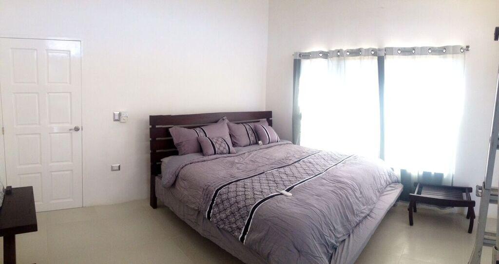 Real-Estate-for-Sale-San-Juan-Del-Su-Cala-Bahia-Azul-12.jpg