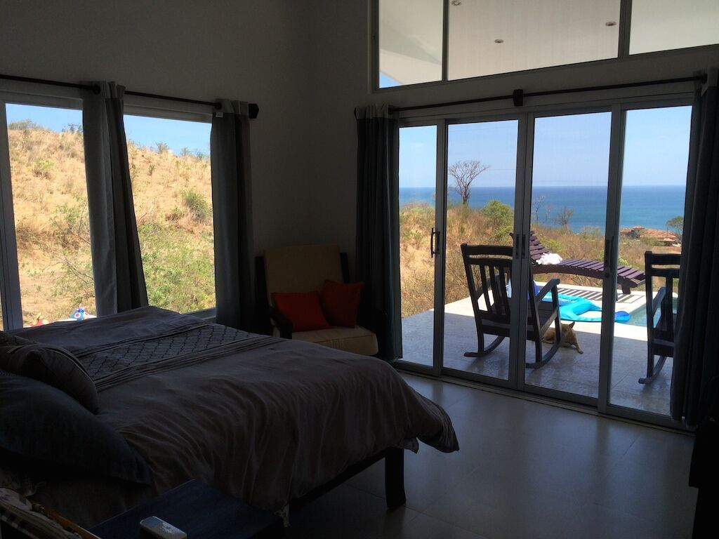 Real-Estate-for-Sale-San-Juan-Del-Su-Cala-Bahia-Azul-13.jpg