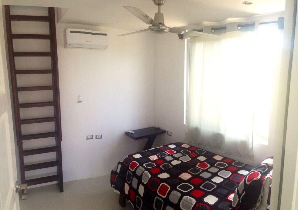 Real-Estate-for-Sale-San-Juan-Del-Su-Cala-Bahia-Azul-18.jpg