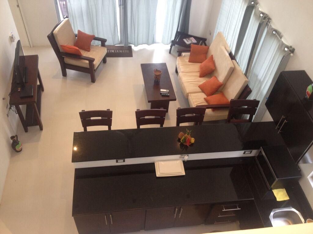 Real-Estate-for-Sale-San-Juan-Del-Su-Cala-Bahia-Azul-20.jpg