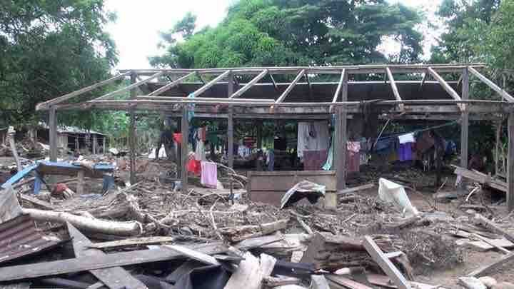 Tropical Storm Nate Relief Nicaragua 10.jpg