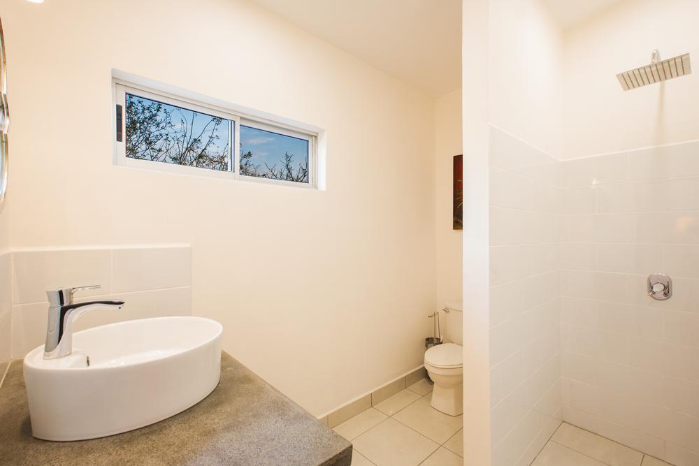Nicaragua Property For Sale Sky House Bathroom.png