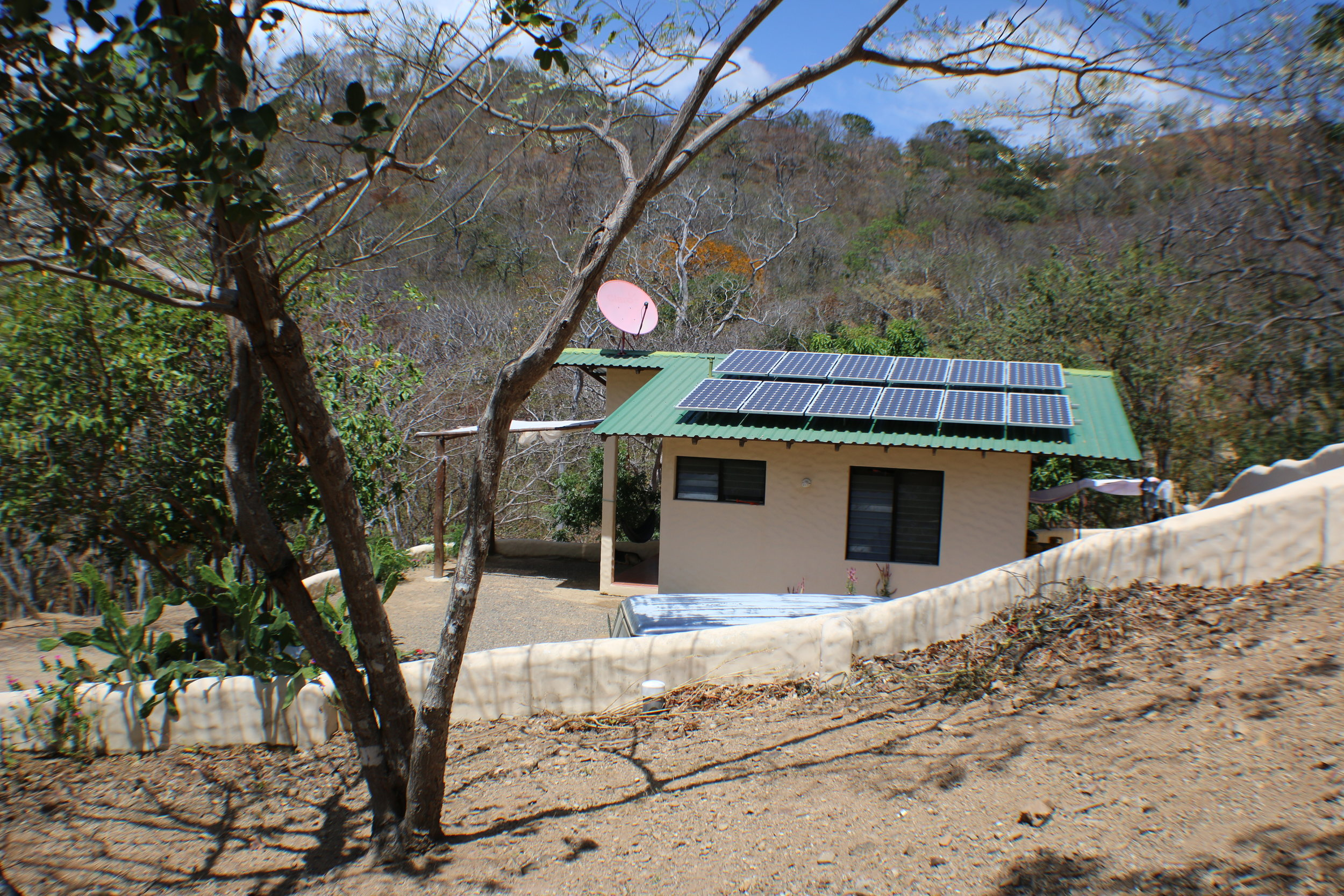 Property for Sal Nicaragua Oceanfront Estate 3.JPG