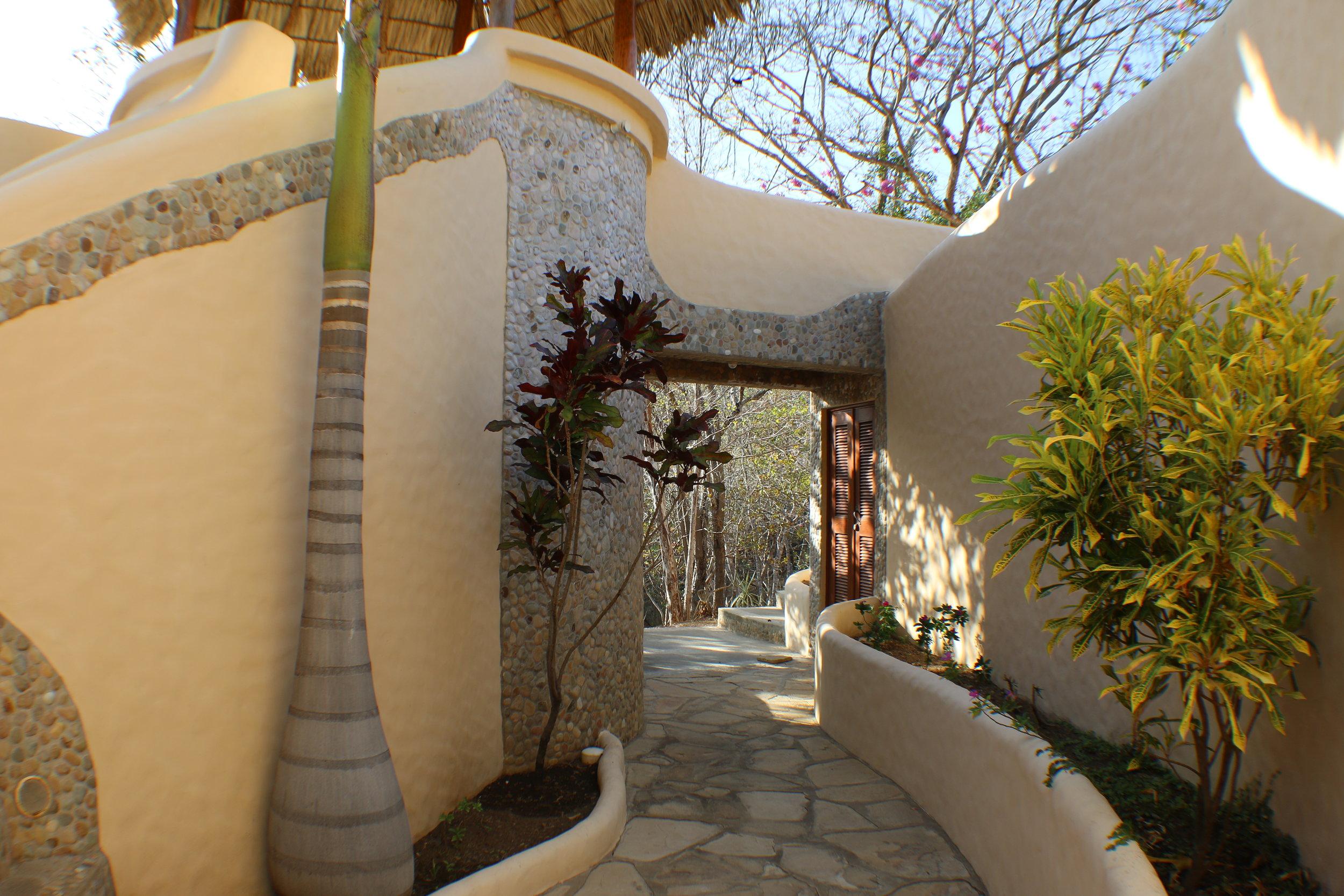Property for Sal Nicaragua Oceanfront Estate 4.JPG