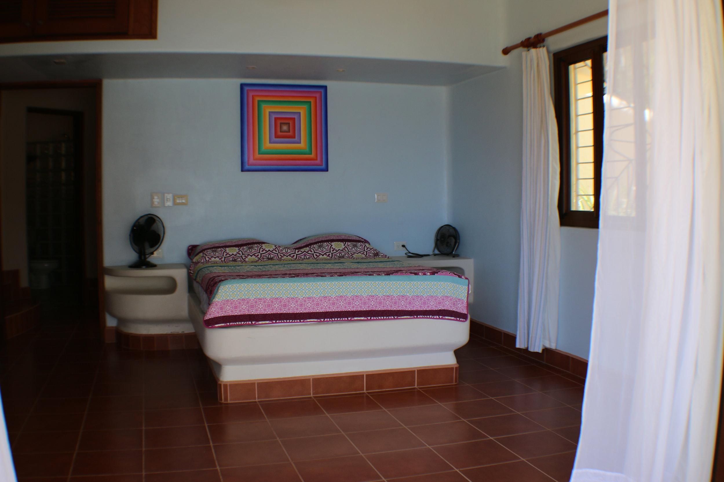 Property for Sale Nicaragua Oceanfront Estate 10.JPG