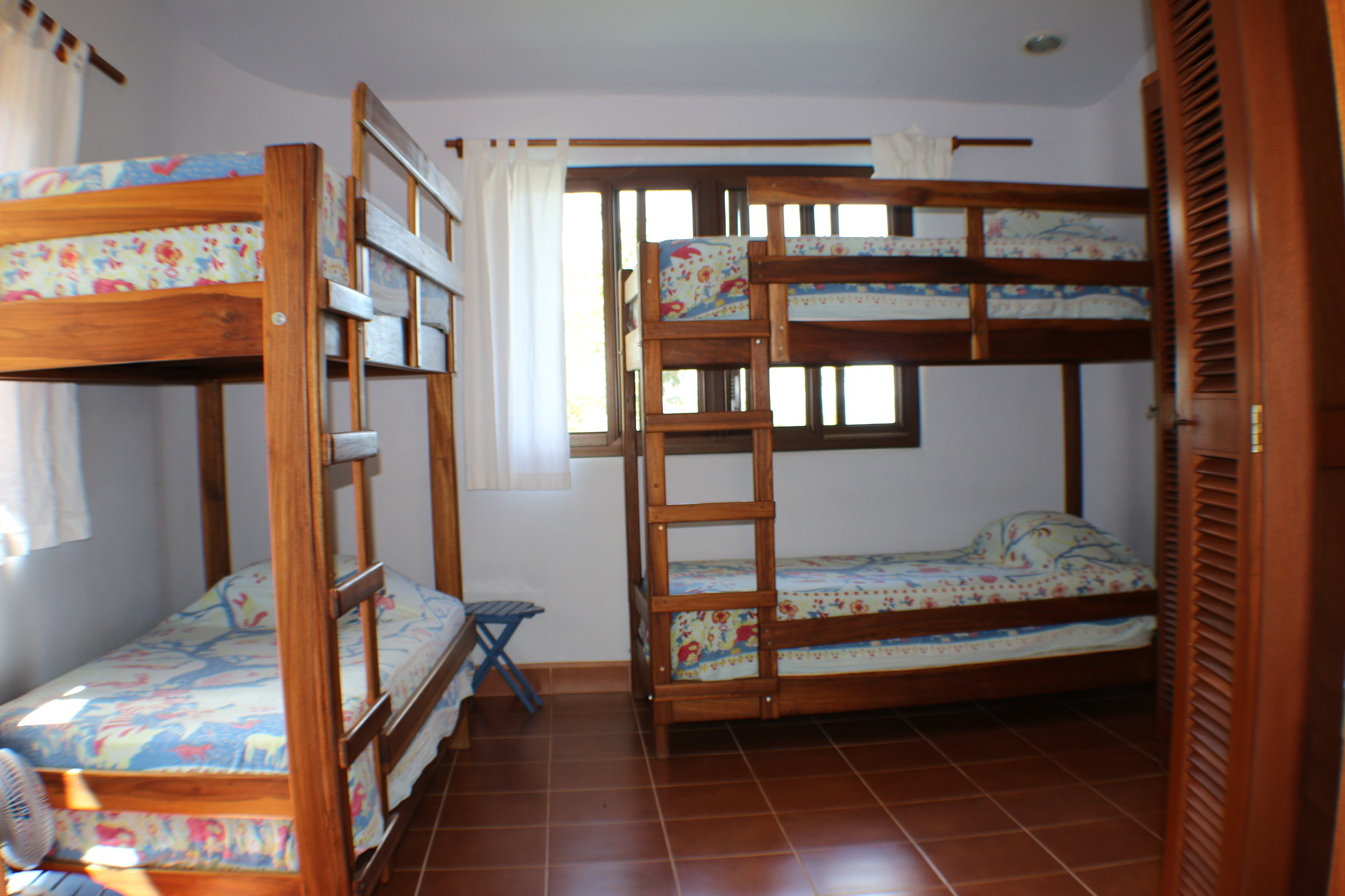 Property for Sale Nicaragua Oceanfront Estate 12.JPG