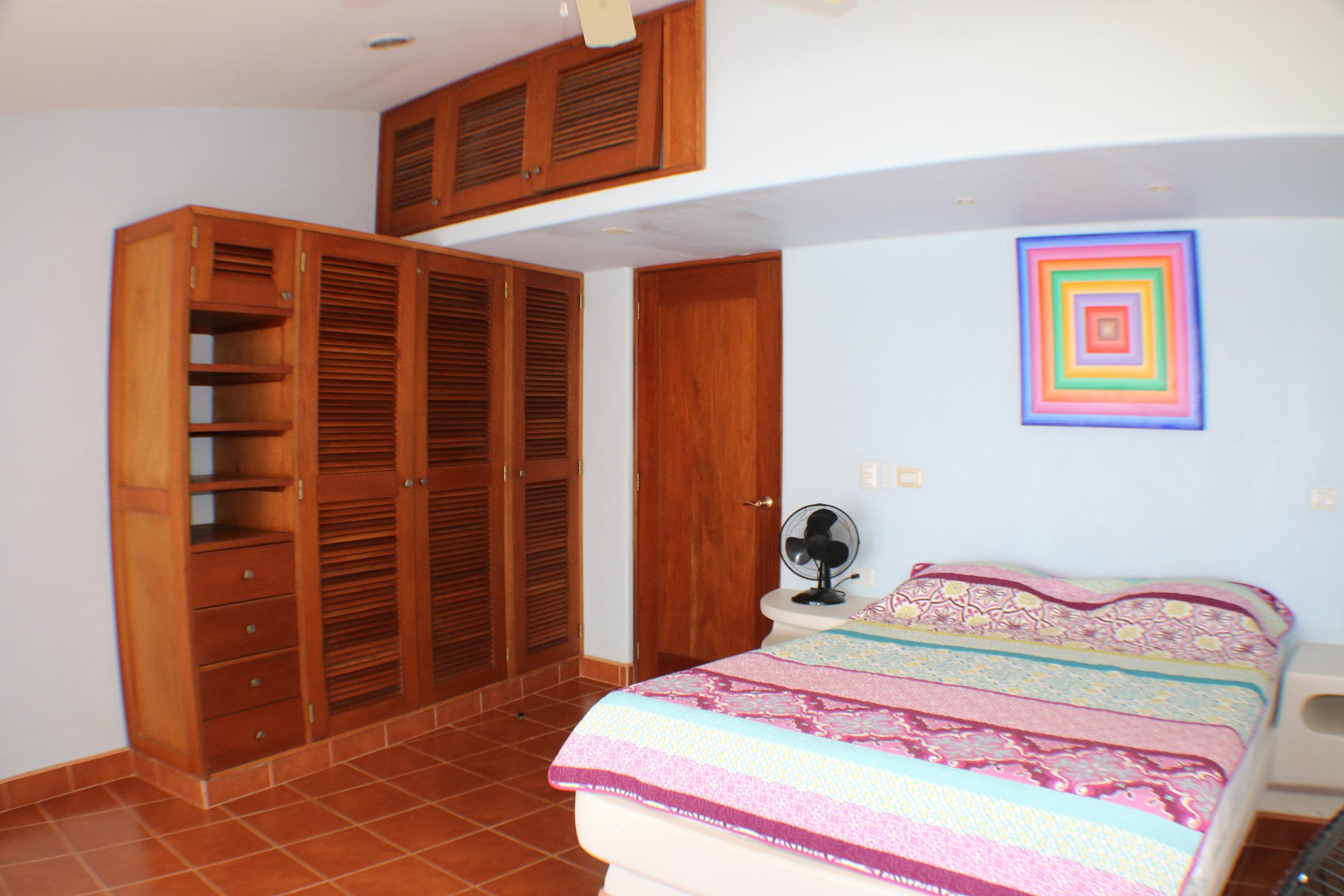 Property for Sale Nicaragua Oceanfront Estate 13.JPG
