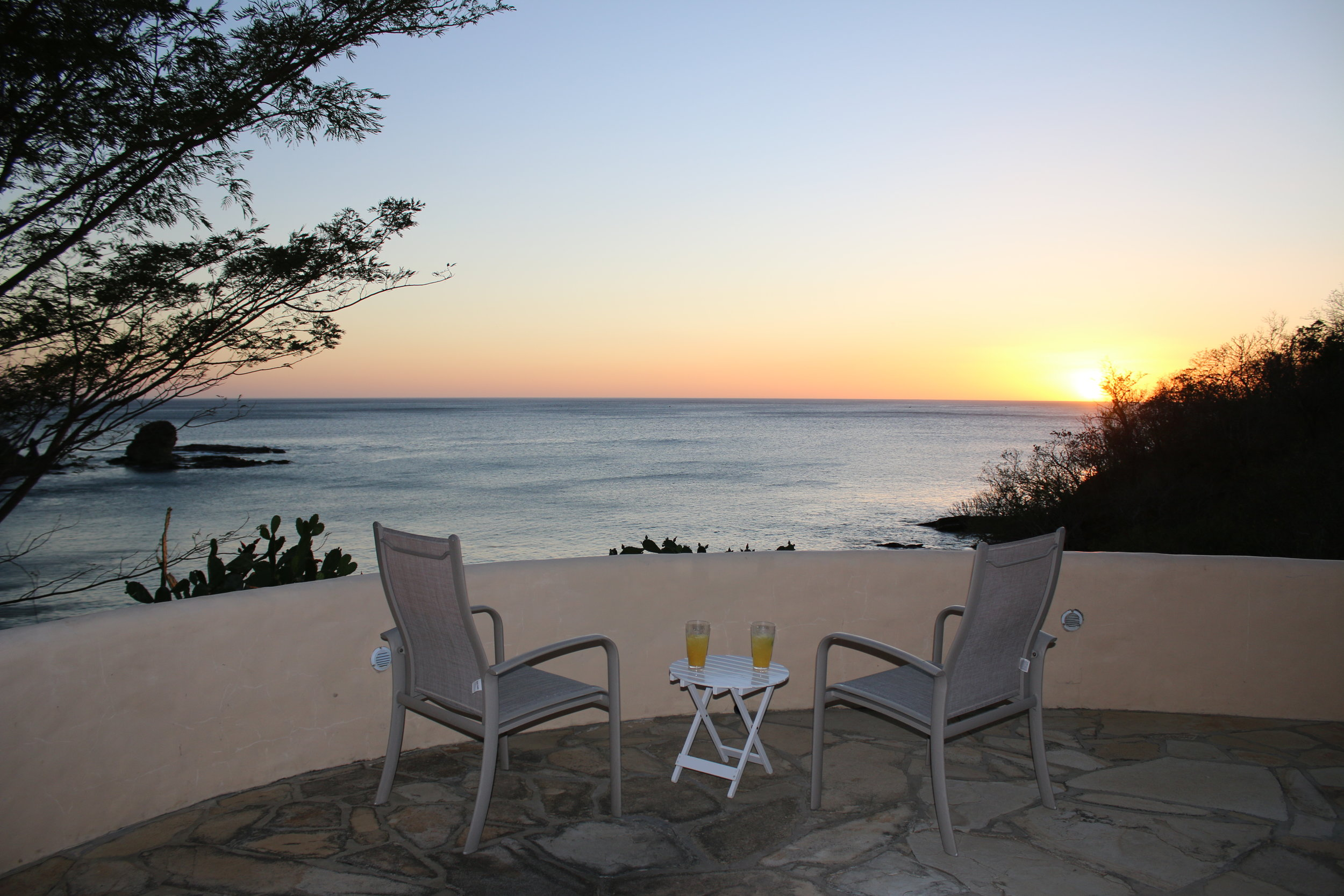 Property for Sale Nicaragua Oceanfront Estate 16.JPG