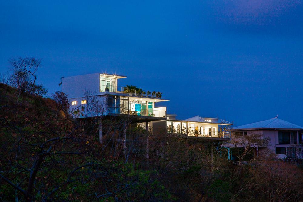 Sky House For Sale San Juan Del Sur Nicaragua  15.png