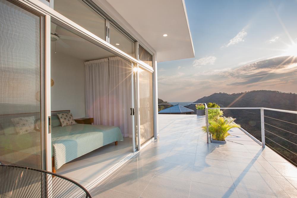 Sky House For Sale San Juan Del Sur Nicaragua 10.png