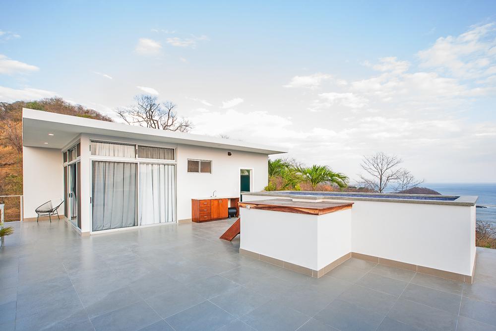 Sky House For Sale San Juan Del Sur Nicaragua 11.png