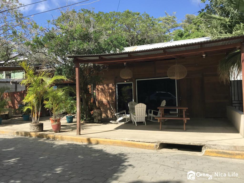 Hostel 3.jpg