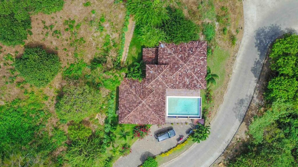 Real estate in San Juan Del Sur, 3 bedroom Colonial Syle 4.jpg