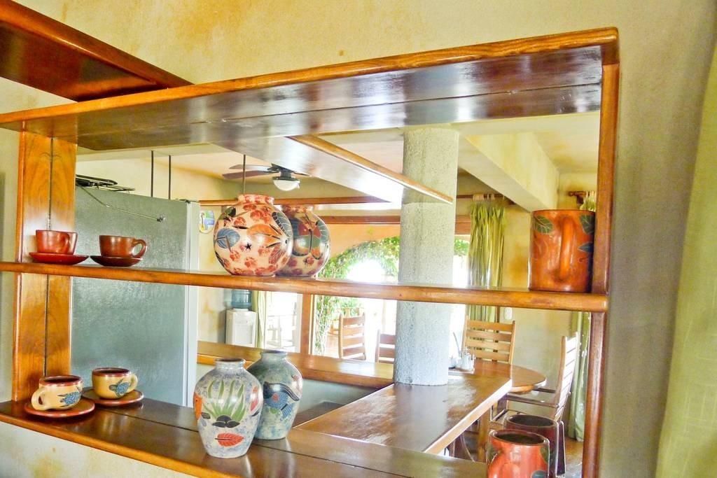 Real estate in San Juan Del Sur, 3 bedroom Colonial Syle 20.jpg