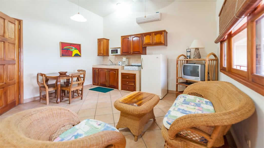 Hotel for Sale San Juan Del Sur Nicaragua  7.jpg