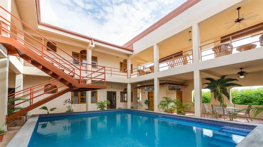 Hotel for Sale San Juan Del Sur Nicaragua 2.jpg