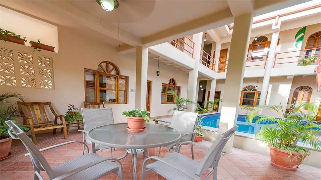 Hotel for Sale San Juan Del Sur Nicaragua 3.jpg