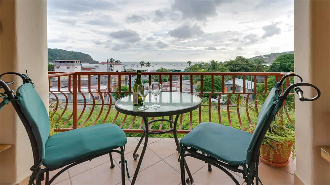Hotel for Sale San Juan Del Sur Nicaragua 9.jpg