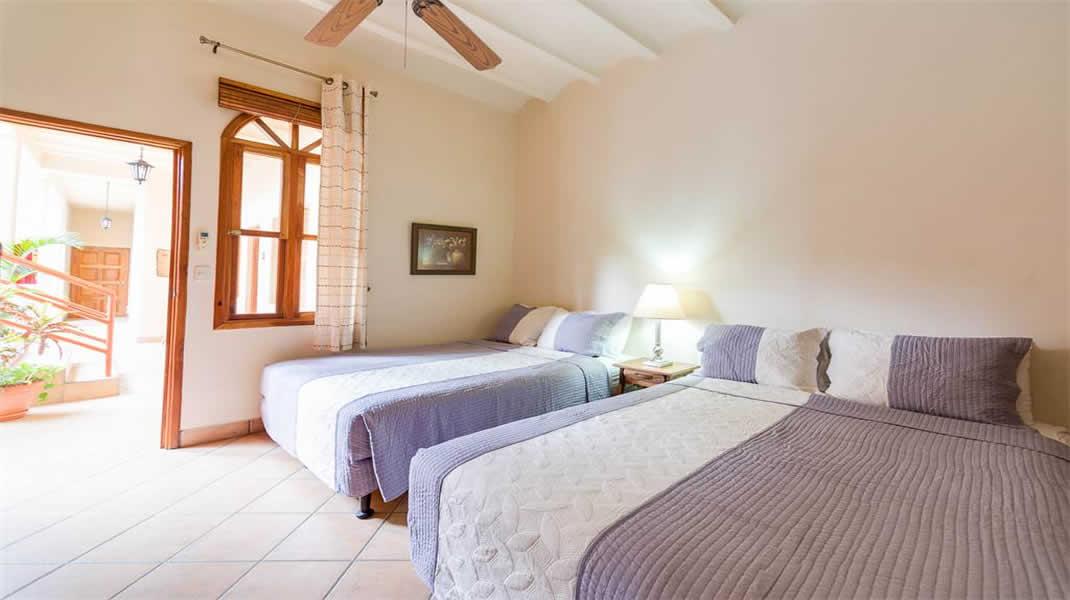 Hotel for Sale San Juan Del Sur Nicaragua 11.jpg