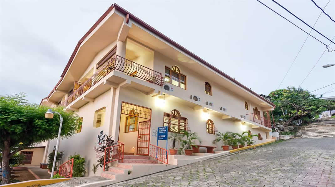 Hotel for Sale San Juan Del Sur Nicaragua.jpg