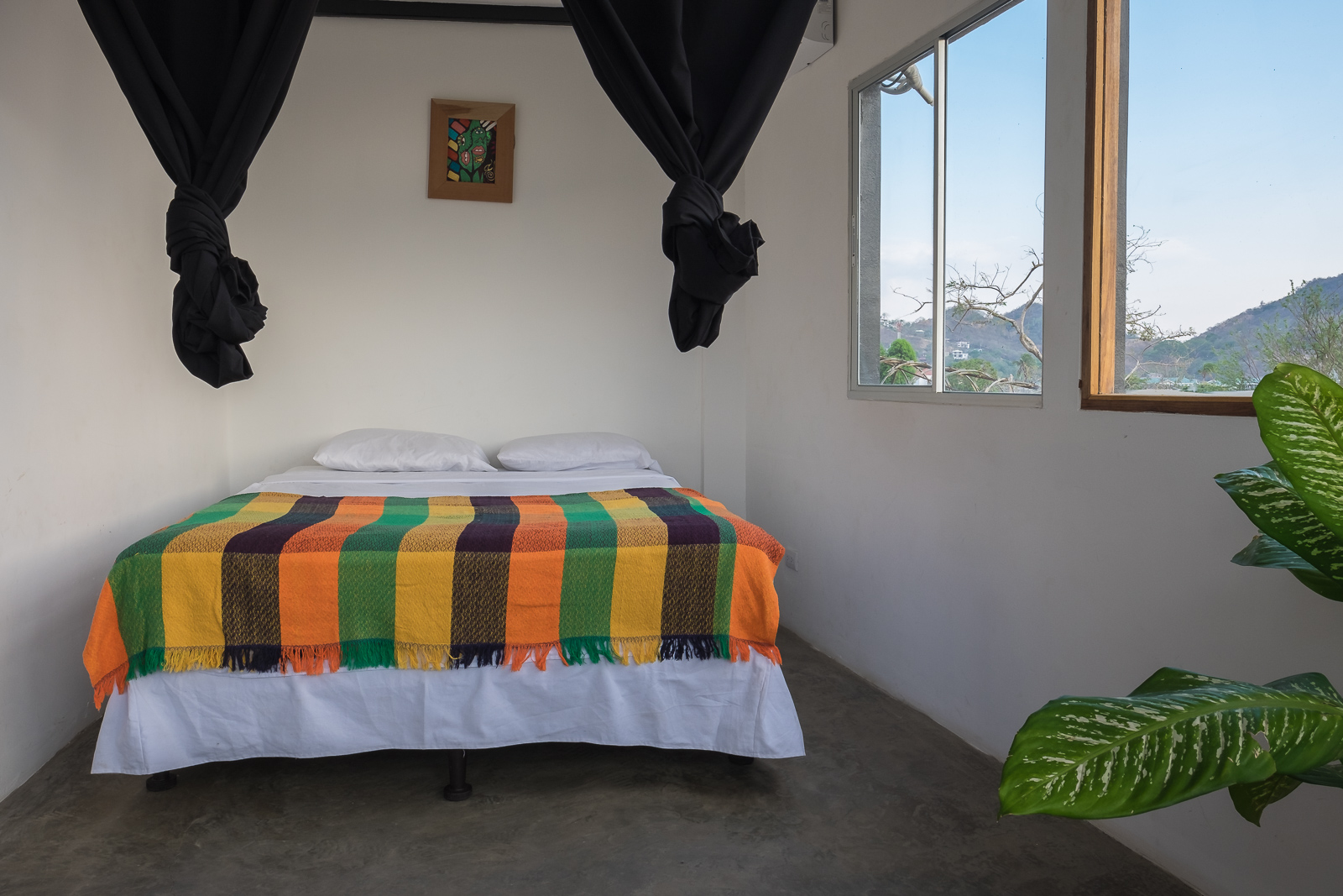 Property for sale in San Juan Del Sur Nicaragua, Social House 10.jpg