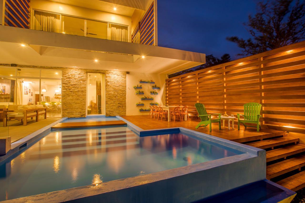 Real Estate for sale Nicaragua 5.jpg
