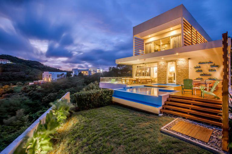 Real Estate for sale Nicaragua 9.jpg