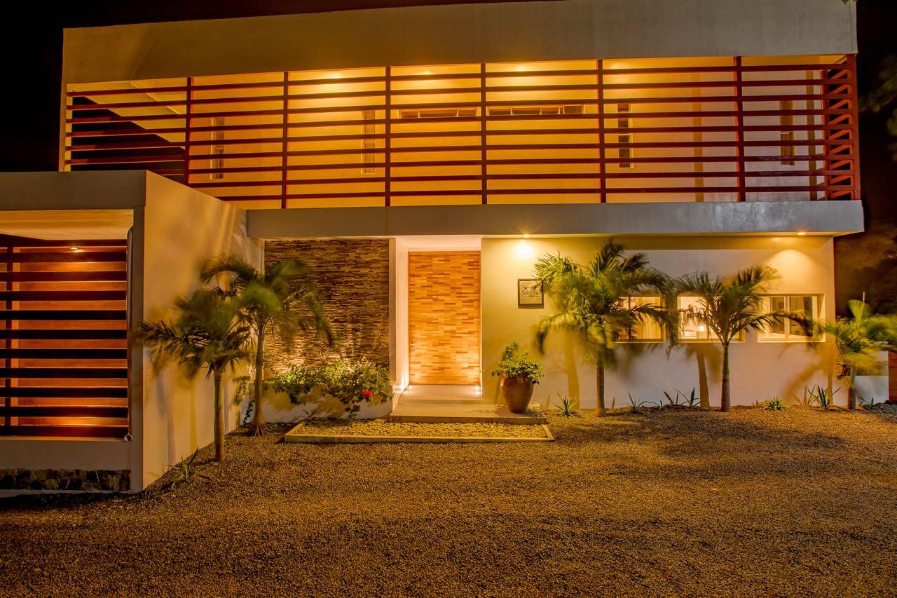 Real Estate for sale Nicaragua 7.jpg