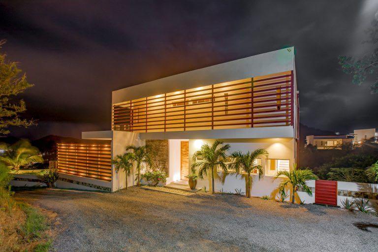 Real Estate for sale Nicaragua 11.jpg